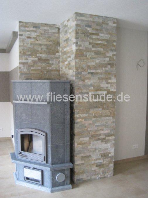 Kaminrueckwand-aus-Bruchstein-beige