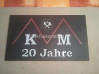 Kalbhenn-Firmenlogo-zum-Jubilaeum