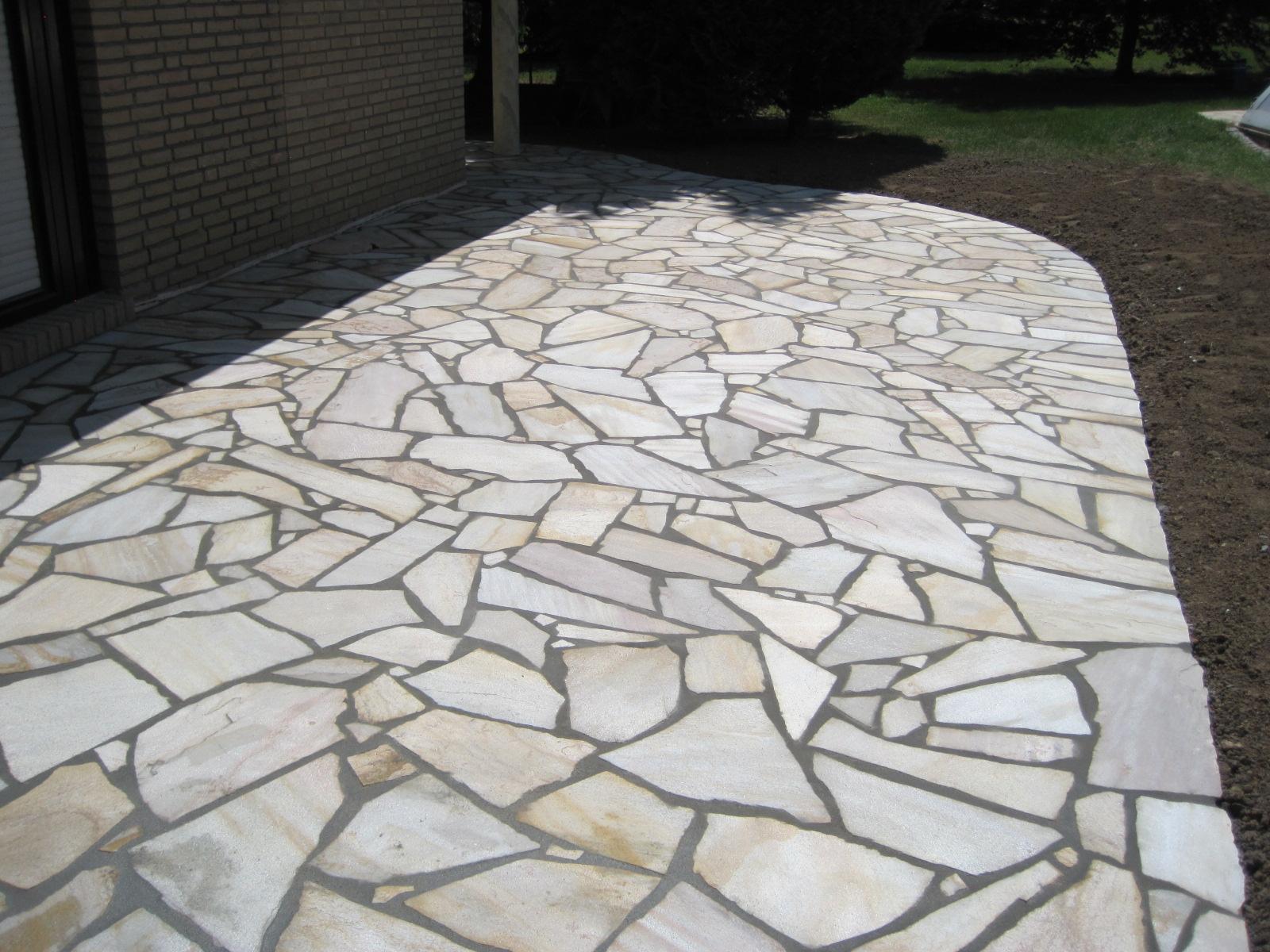 Fliesen Für Terrasse Terracotta Zimerfrei = Idées de Design